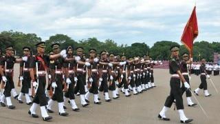 Kashmiri, Pashto, Dari languages to be Taught to NDA Cadets in Pune