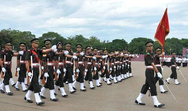Independence Day 2015: 2 Kirti Chakras and 10 Shaurya Chakras in gallantry awards' list