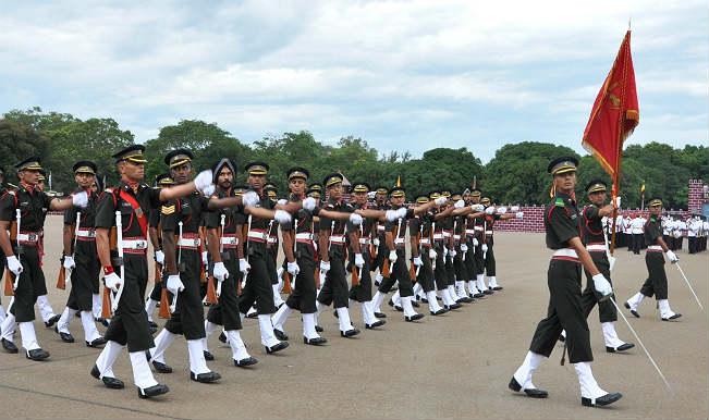 Independence Day 2015: 2 Kirti Chakras and 10 Shaurya Chakras in gallantry awards' list