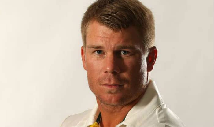David Warner hails England 'respect' after Michael Clarke honour guard at Ashes 2015