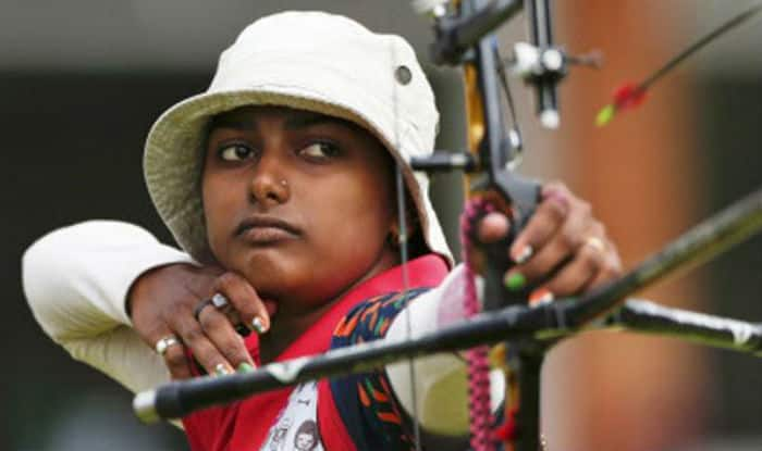 Indian Recurve mixed team settles for silver at Archery World Cup