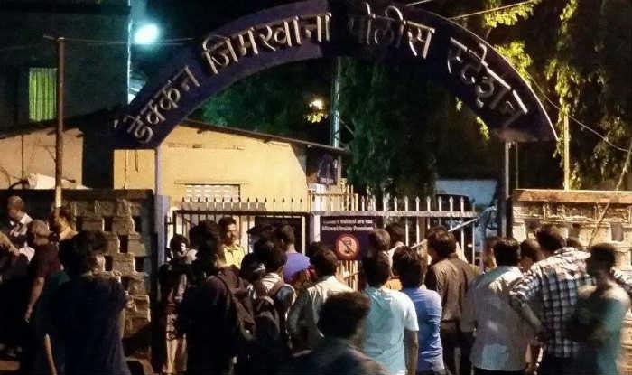 FTII row: Protesting students demand intervention of Prime Minister Narendra Modi