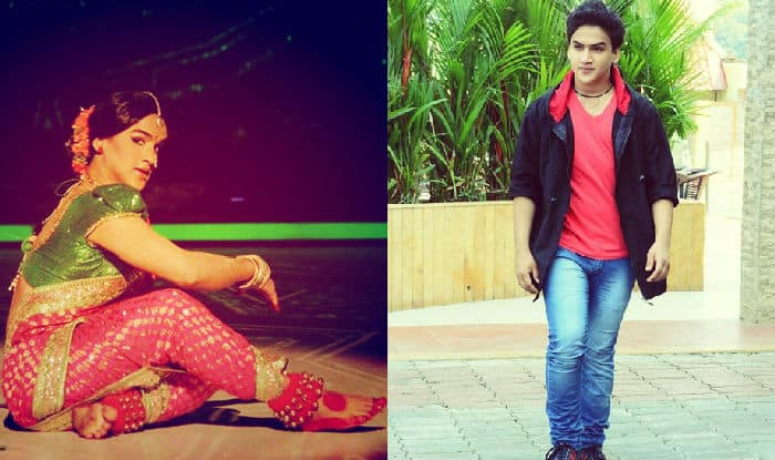 Jhalak Dikhhla Jaa 8 contestant Faisal Khan would soon be seen in Marathi film