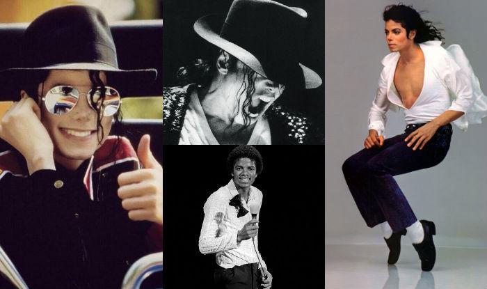 Michael Jackson Birth Anniversary: Twitterati remembers King of Pop on his birthday!