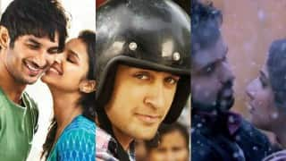 God Tussi Great Ho to Hamari Adhuri Kahani: Top 7 weird movie titles that still had interesting title track