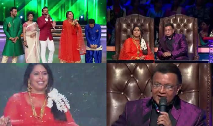 Dance India Dance Season 5: Independence weekend saw no elimination; contestants rejoice