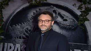 Colin Trevorrow to direct 'Star Wars: Episode IX'