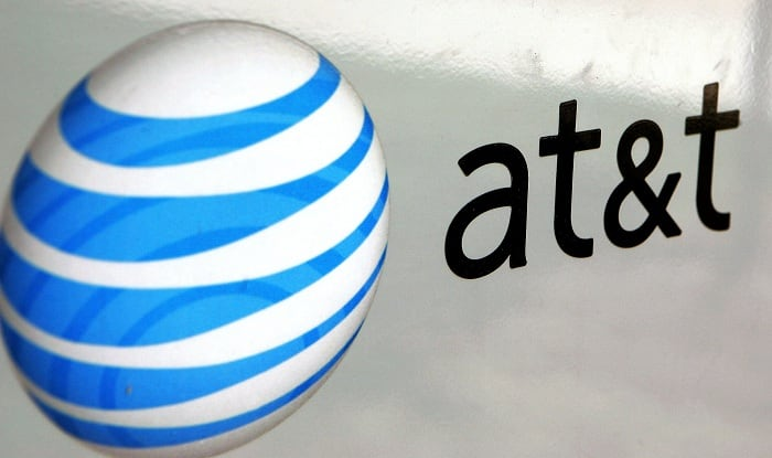 AT&T helped US spying on internet: Report