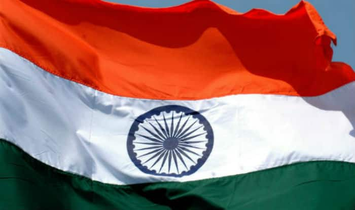 Darul Uloom Deoband asks Muslims to hoist tri-colour at homes on Independence Day