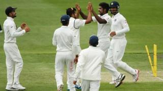 श्रीलंका के खिलाफ सीरीज में वापसी के मकसद से उतरेगा भारत