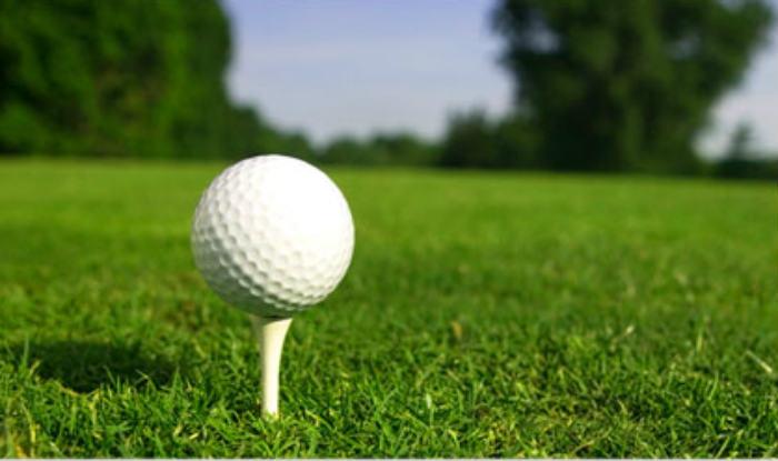 Indian golfer Himmat Rai jumps to tied 22nd in Ciputra Golfpreneur Tournament