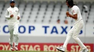 अनधिकारिक टेस्ट : भारत-ए ने दक्षिण अफ्रीका से जीती श्रृंखला
