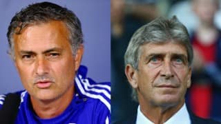 Chelsea vs Manchester City Free Live Streaming and Score: Watch Live Telecast Online of CHE vs MANC Barclays Premier League 2015-16 Match