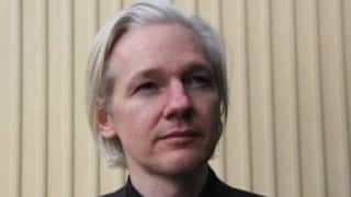 Julian Assange sexual assault case: Ecuador blames Sweden, Britain for inaction