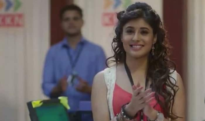 Kritika Kamra: I don't enjoy saas-bahu dramas