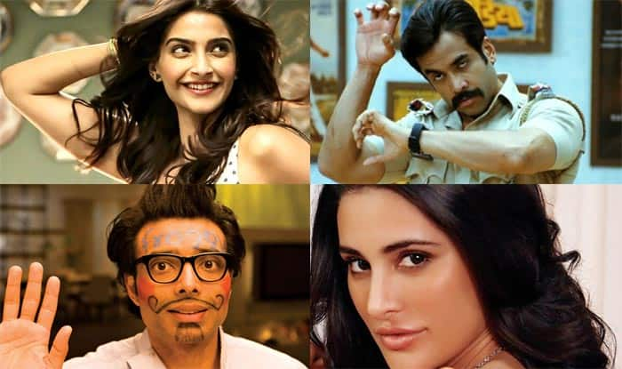 Independence Day 2015 special: 7 Bollywood actors you deserve freedom from!