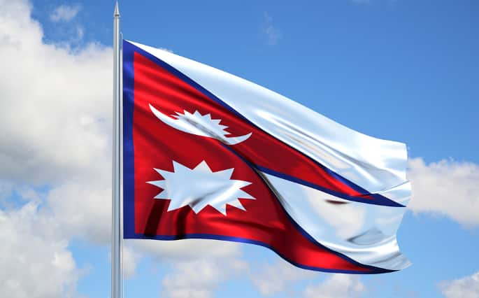 Nepal is Now One of Seven Countries to Offer 'Third Gender' Option