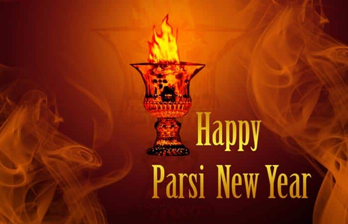 Happy Parsi New Year 2015: Best Navroz SMS, Quotes, WhatsApp, Hike & Facebook Messages to send on Pateti to wish Nowruz wishes