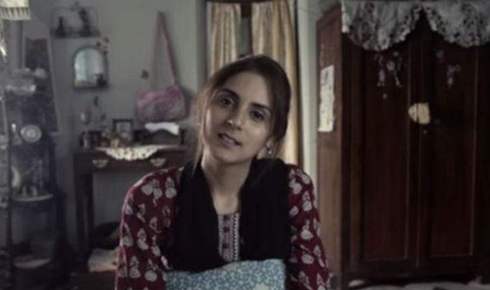 Raksha Bandhan: This video will make you think twice if you use word behen**od!