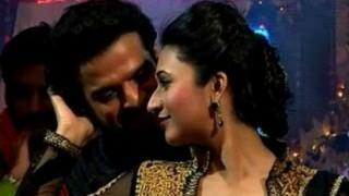 Yeh Hai Mohabbatein: Raman and Ishita to shake their leg at Romi and Sarika's Sangeet!