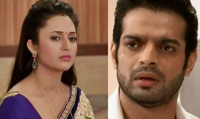 Yeh Hai Mohabbatein: What makes Ishita so angry on Raman?