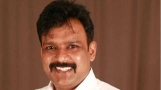 फरार NCP विधायक रमेश कदम पुणे के ग्रैंड हयात होटल से गिरफ्तार