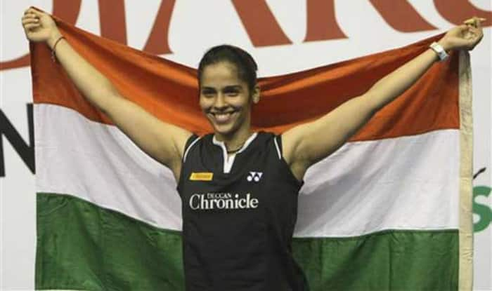 Jhalak Dikhhla Jaa Reloaded: Saina Nehwal approached for the dance reality show?