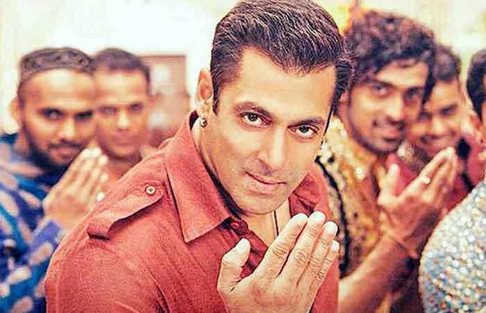 Salman Khan gives Athiya Shetty guidelines to success
