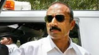 Gujarat: Former IPS Officer Sanjiv Bhatt's Bail Plea Rejected by Court