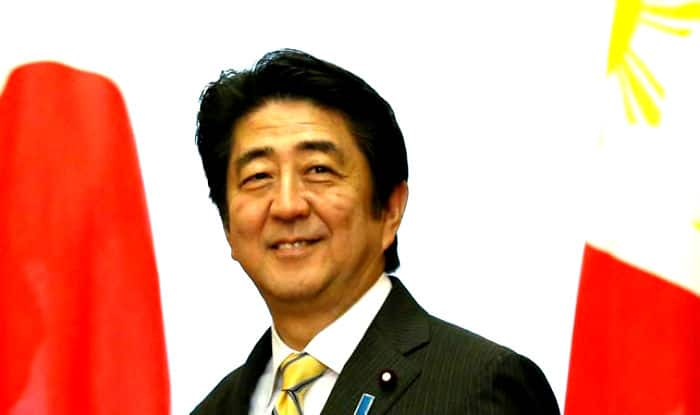 Japan commits USD 1.5bn for Middle East refugees