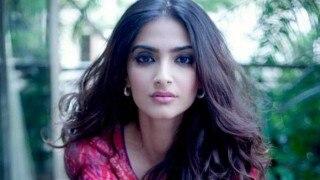 Khoobsurat completes one year, Sonam misses film's team