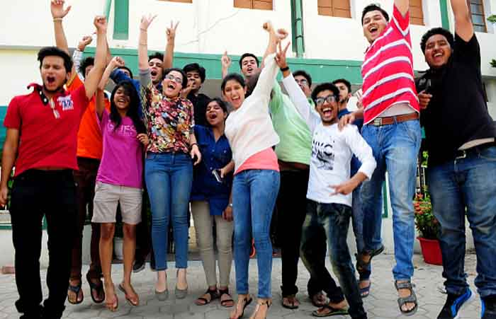 AIPMT Results 2015: All India Pre-Medical/Pre-Dental Entrance Test Results declared by CBSE today on aipmt.nic.in
