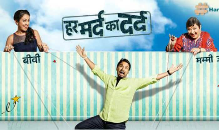 Sumit Sambhal Lega: 7 Indian shows that have been inspired by international shows!