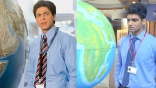 This Shah Rukh Khan's 'Yeh Jo Des Hai Tera' song parody video is eye-opening tale for all Indians!