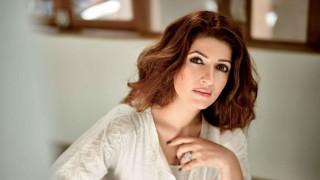 Mumbai masturbation incident: Twinkle Khanna shares a similar incident she witnessed as a kid