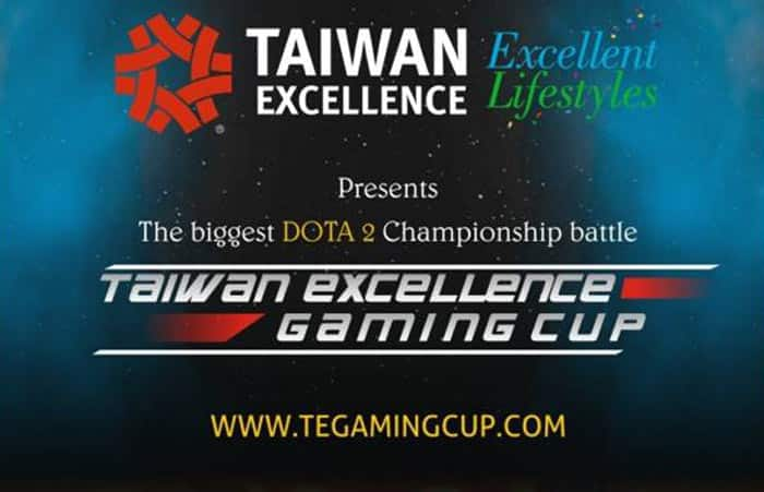 TGEC is back: DOTA 2 gamers head over to register your teams