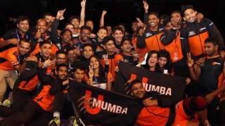 Pro Kabaddi League 2015 Free Live Streaming: Watch U Mumba vs Bengaluru Bulls, Final Live Telecast on Star Sports, Hotstar and starsports.com