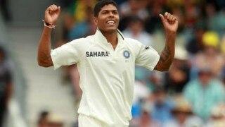 रणजी ट्रॉफी: उत्तराखंड को हराकर मौजूदा चैंपियन विदर्भ ने सेमीफाइनल में बनाई जगह
