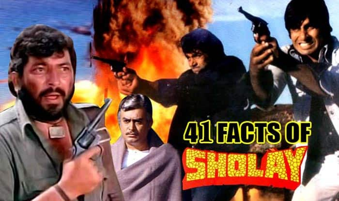 Duplicate sholay full movie hindi free download | msinelwhisme.