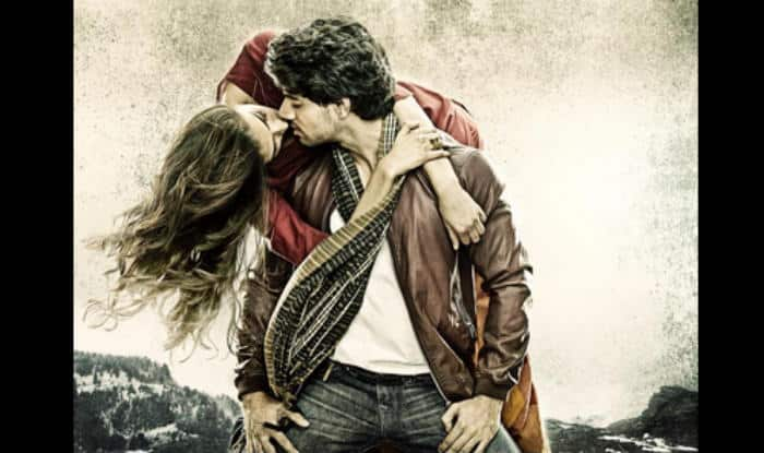 Hero song Khoya Khoya: A peppy romantic track from Sooraj Pancholi and Athiya Shetty starrer