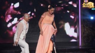 Jhalak Dikhhla Jaa Reloaded: Irrfan Pathan quits the show; Ashish Chowdhry & Shubreet Kaur EVICTED