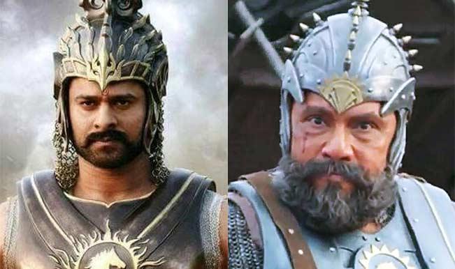 11 reasons why Kattappa killed Bahubali in movie Bahubali: The Beginning!