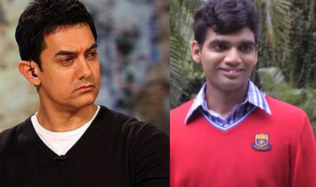Aamir Khan will not appreciate Taare Zameen Par 'Meri Maa' parody