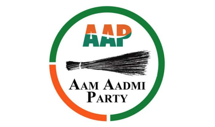 AAP for 'criminal action' against power companies