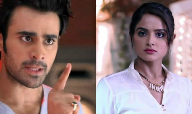 Phir Bhi Na Maane.. Badtameez Dil: Has Abeer shifted to Meher's house with a secret motive?