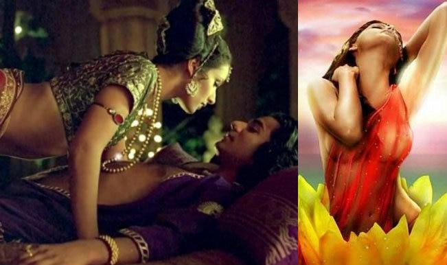 #PornBan: बॉलीवुड की टॉप 10 erotic फिल्में जिन्हें आप पोर्न के बदले देख सकते हैं