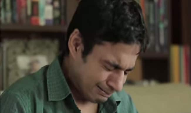 Hilarious! AIB's new video on Indians' reaction to ban on pornography