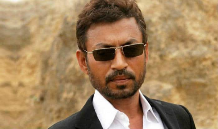 Irrfan khan: Can't survive in Hollywood without agent
