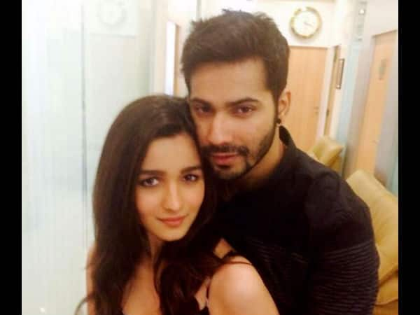 alia bhat and varun dhawan dating Alia bhatt height, weight, age, wiki, biography, boyfriend, family actress alia bhatt date of birth, biodata, education, net worth salary, marriage husband.