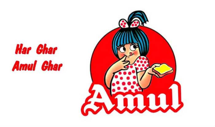 Amul to triple cheese production capacity: Invest Rs 750-cr